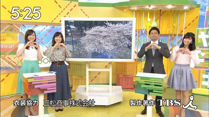sasagawa20170406_22.jpg
