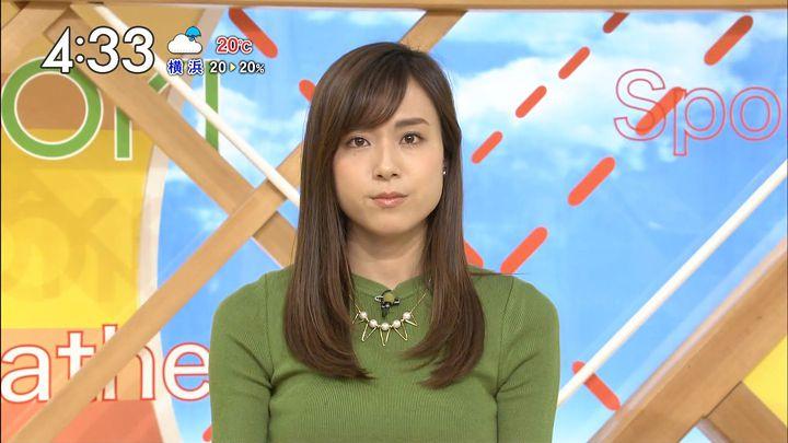 sasagawayuri20170427_12.jpg