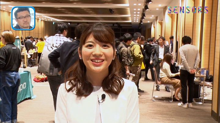 satomachiko20170429_01.jpg