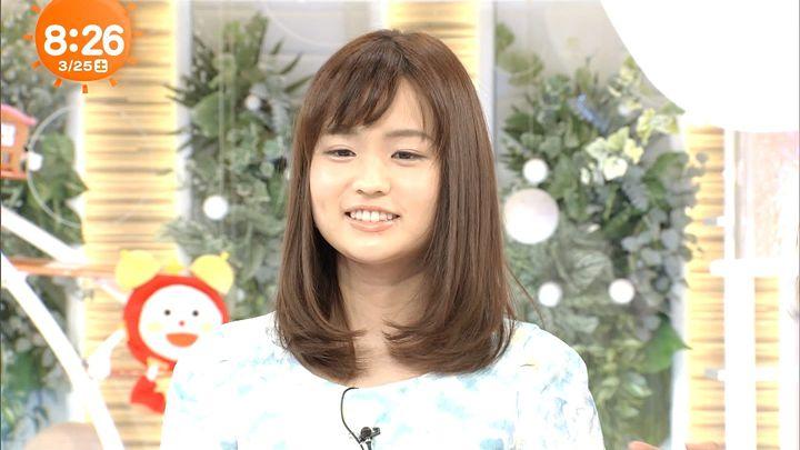 shinohararina20170325_01.jpg