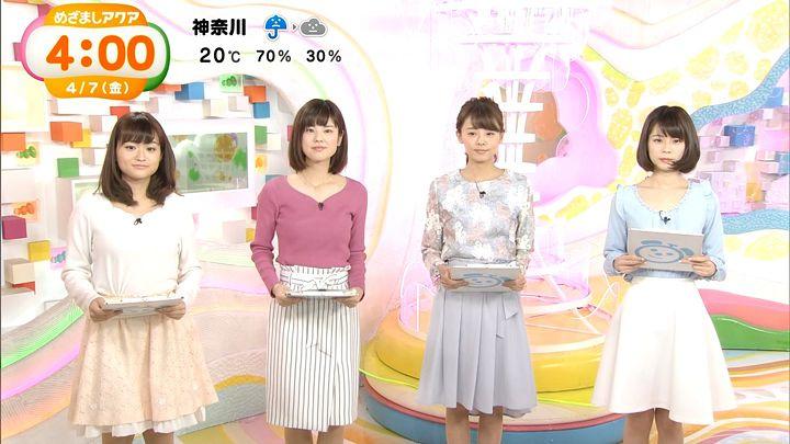 shinohararina20170407_01.jpg