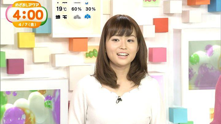 shinohararina20170407_02.jpg