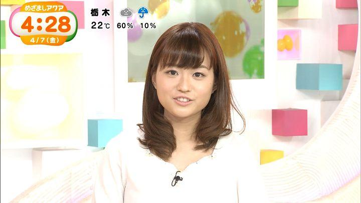 shinohararina20170407_05.jpg