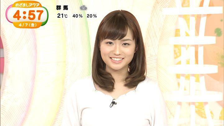 shinohararina20170407_07.jpg
