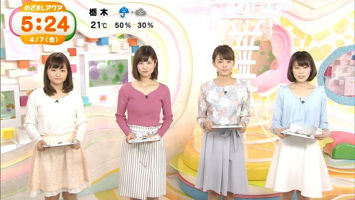 shinohararina20170407_09.jpg