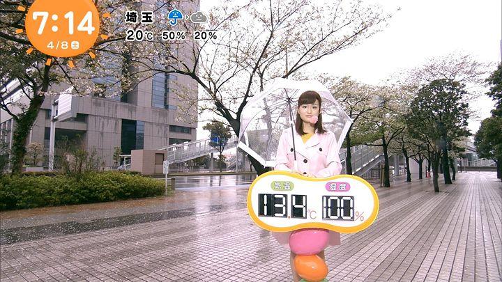 shinohararina20170408_04.jpg