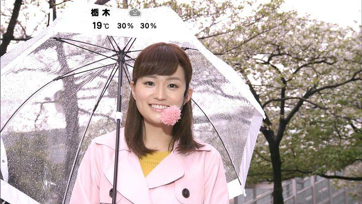 shinohararina20170408_05.jpg