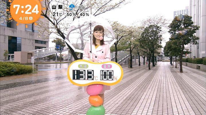 shinohararina20170408_06.jpg