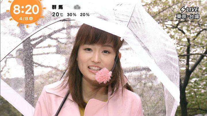 shinohararina20170408_10.jpg