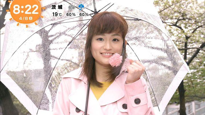 shinohararina20170408_11.jpg
