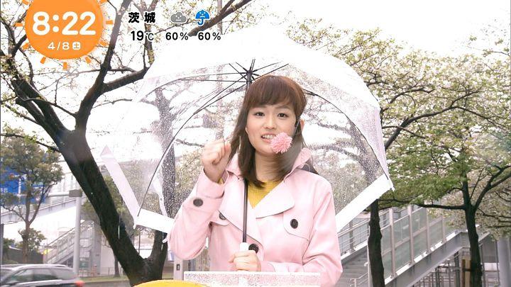 shinohararina20170408_13.jpg