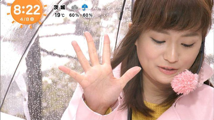 shinohararina20170408_15.jpg
