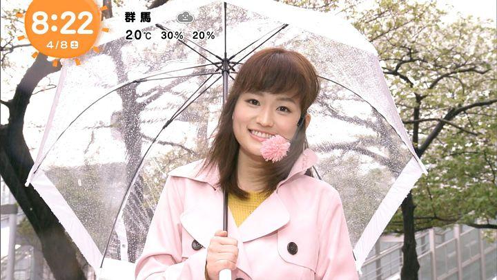 shinohararina20170408_16.jpg