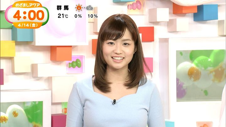 shinohararina20170414_02.jpg
