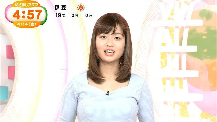 shinohararina20170414_06.jpg