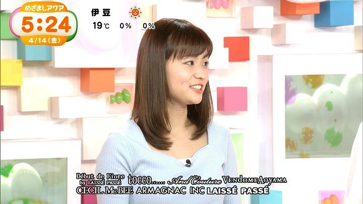 shinohararina20170414_09.jpg