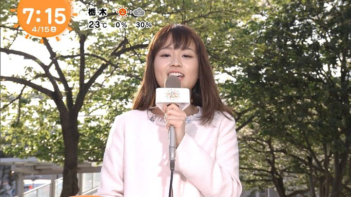 shinohararina20170415_04.jpg