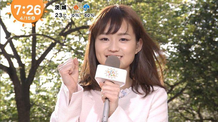 shinohararina20170415_07.jpg