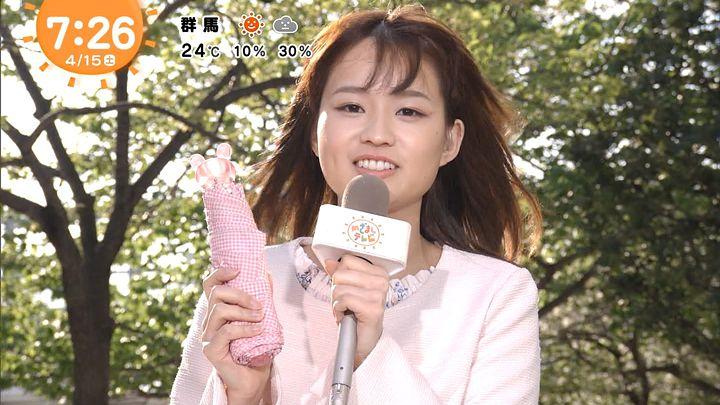 shinohararina20170415_09.jpg