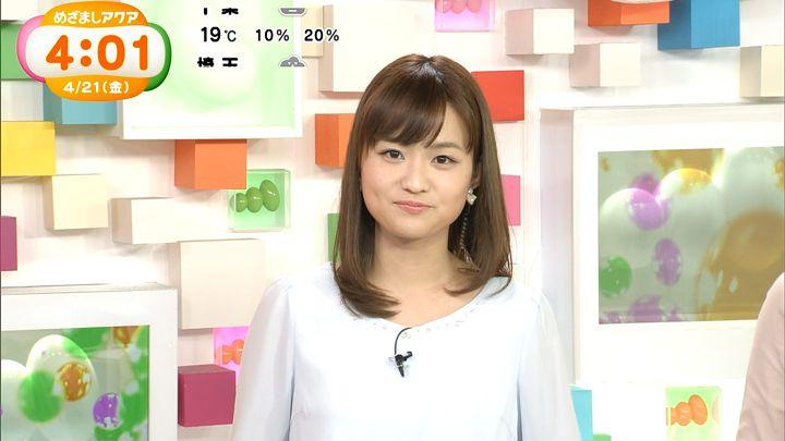 shinohararina20170421_03.jpg