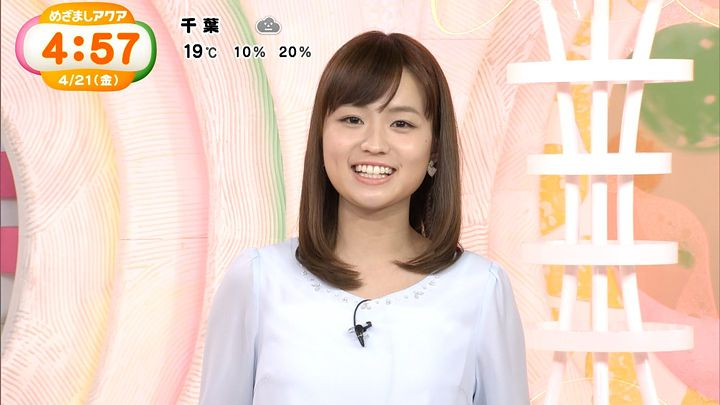 shinohararina20170421_07.jpg