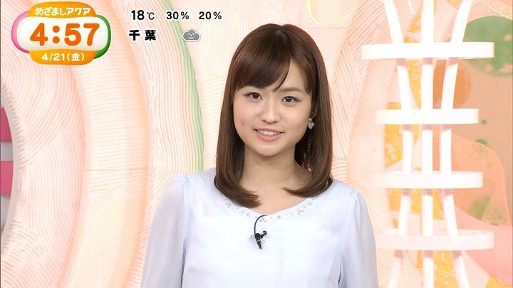 shinohararina20170421_08.jpg
