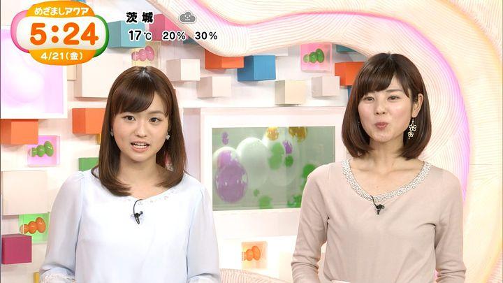 shinohararina20170421_10.jpg