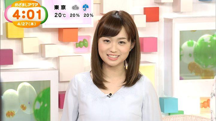 shinohararina20170427_02.jpg