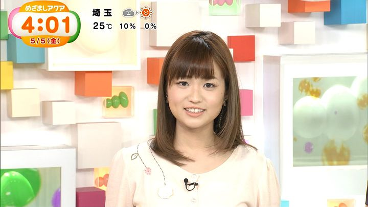 shinohararina20170505_01.jpg