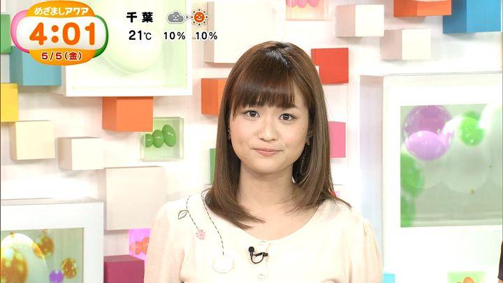 shinohararina20170505_02.jpg