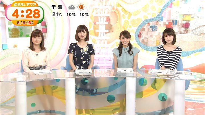 shinohararina20170505_03.jpg
