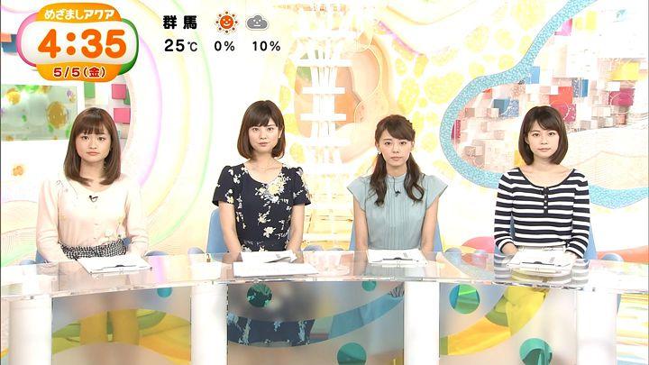 shinohararina20170505_06.jpg