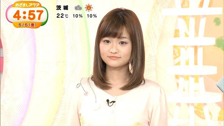 shinohararina20170505_07.jpg
