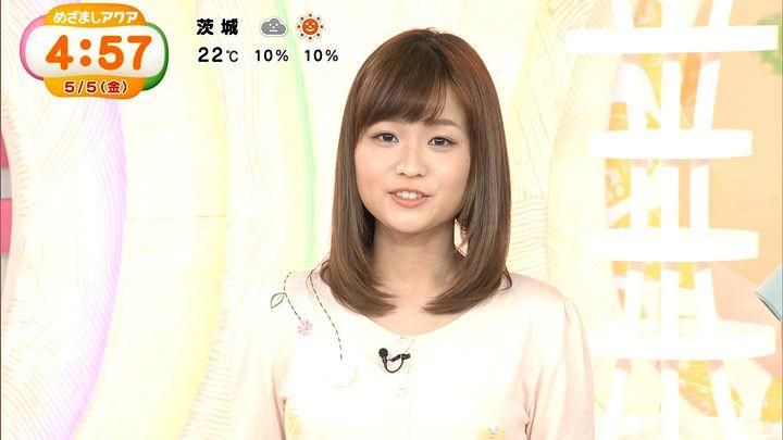 shinohararina20170505_08.jpg