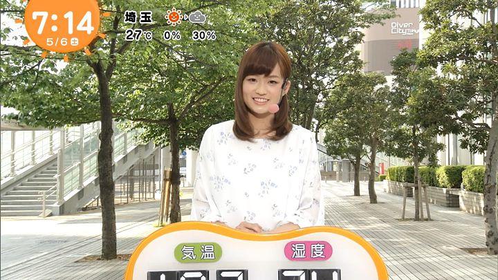 shinohararina20170506_20.jpg