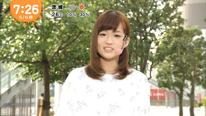shinohararina20170506_29.jpg