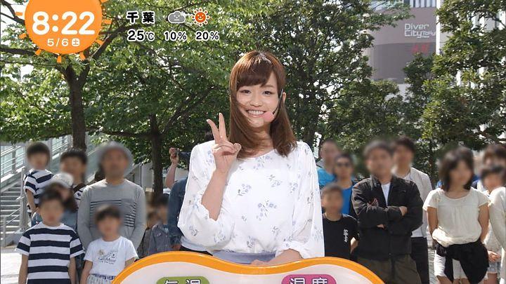 shinohararina20170506_34.jpg