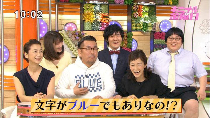 sugisaki20170414_03.jpg