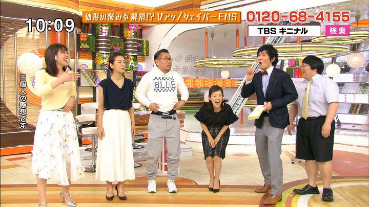 sugisaki20170414_05.jpg