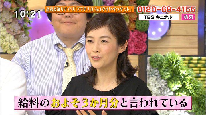 sugisaki20170414_07.jpg