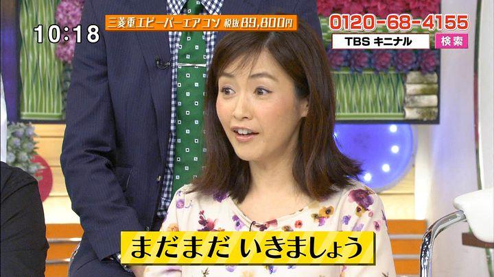 sugisaki20170505_05.jpg