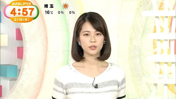 suzukiyui20170216_18.jpg