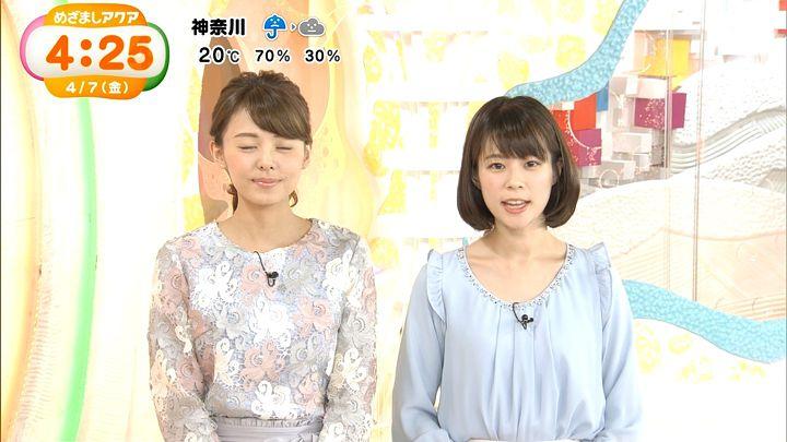 suzukiyui20170407_04.jpg