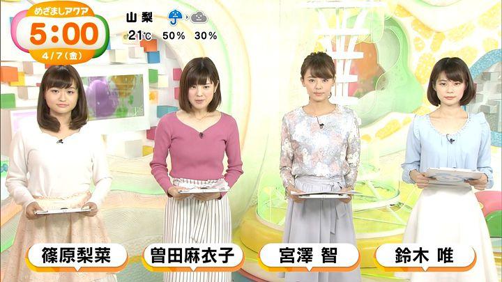 suzukiyui20170407_13.jpg