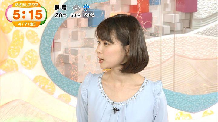 suzukiyui20170407_14.jpg