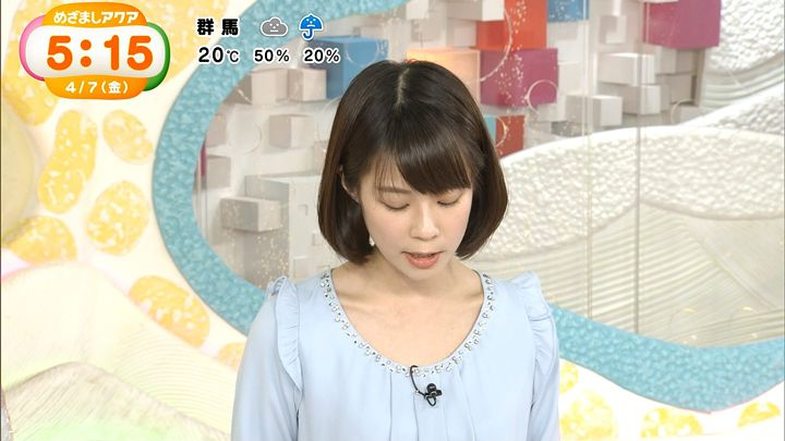 suzukiyui20170407_16.jpg