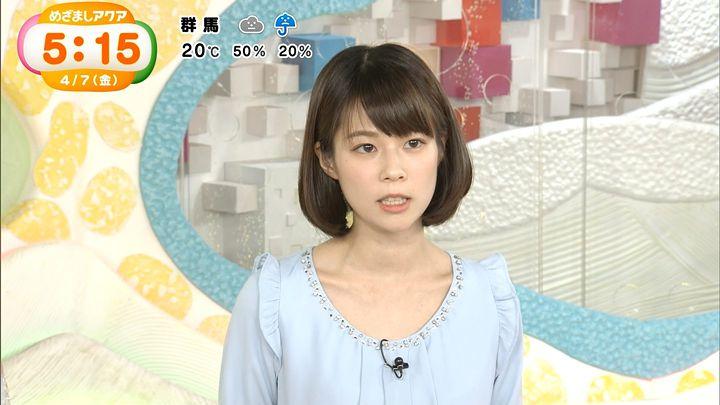 suzukiyui20170407_17.jpg