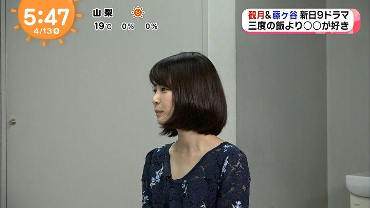 suzukiyui20170413_17.jpg