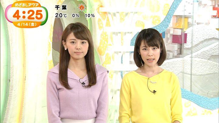 suzukiyui20170414_05.jpg