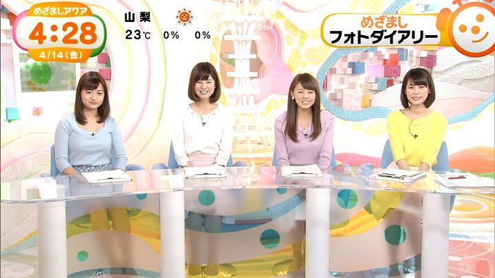 suzukiyui20170414_14.jpg
